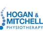 Hogan & Mitchell