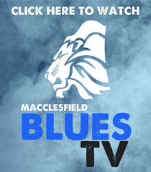 blues-tv