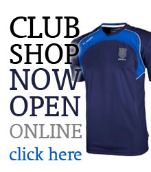 club-shop-small