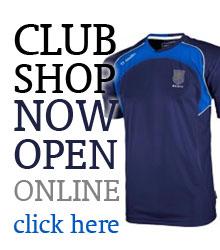 club-shop-small