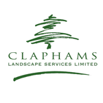 claphams-landscapes-logo