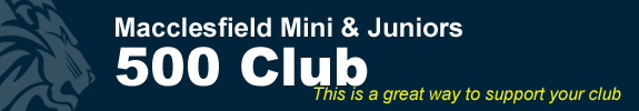 500club-header