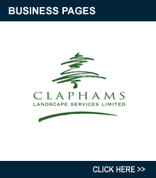 claphams-landscape-services
