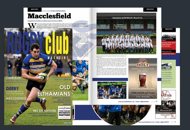 rugby-club-magazine