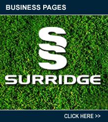 surridge-sports