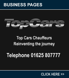 business-page-topcars