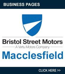 bristol-street-motors-macclesfield