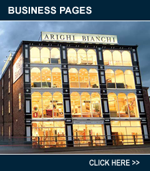 business-page-arighi-bianchi