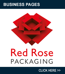 red-rose-packaging