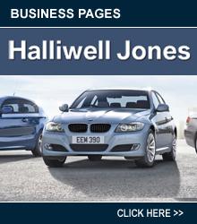 halliwell-jones