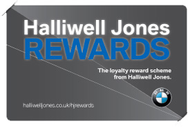 halliwell-jones-reward-card