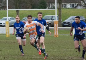 blues v ealing_2