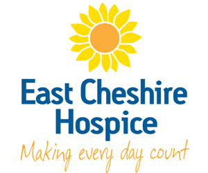 east-cheshire-hospice-logo
