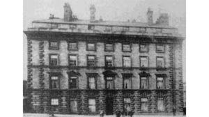 George-hotel-huddersfield-1895