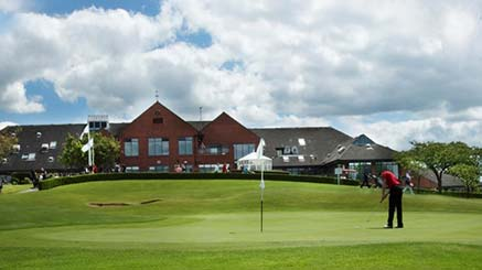 macc-golf-day