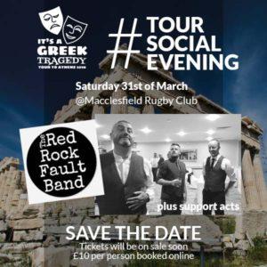 tour-social-31-march