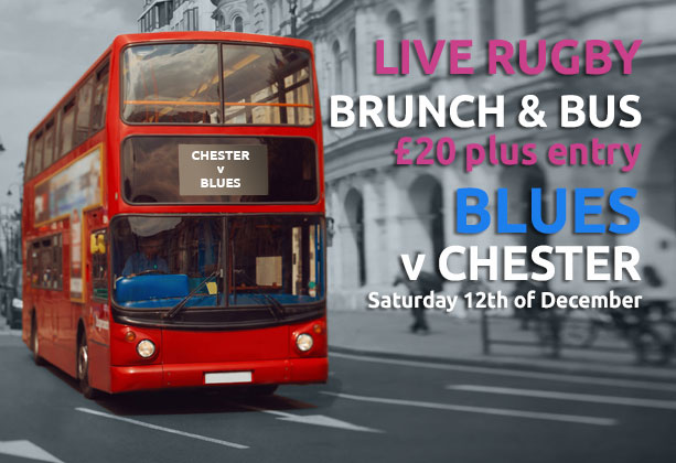 brunch-bus-chester-web