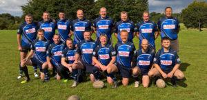 fourth team