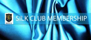 macc-silkclub-slider