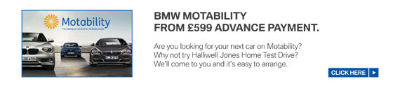 Halliwell-Jones-Newsletter3