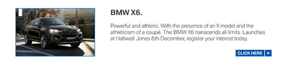 Halliwell-Jones-Newsletter5