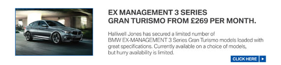 Halliwell-Jones-Newsletter7