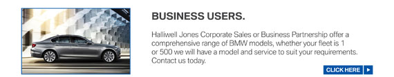 Halliwell-Jones-Newsletter8