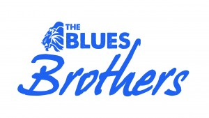 new-blues-brothers-logo-onwhite