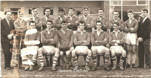 20 Season 1965-66