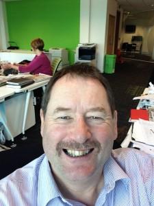 Movember -2015-3