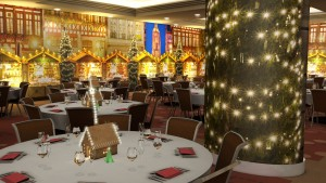 Twickenham Rose Suite Christmas_v4 - 3