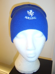 Beannie hat