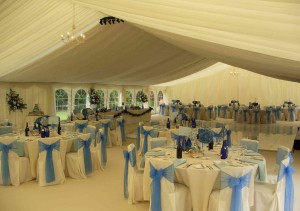 wedding-marquee-with-ivory-starlight-and-linings