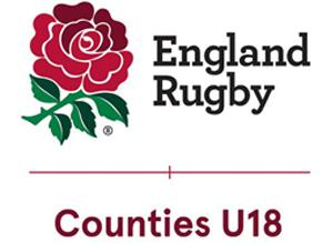rugby-u18