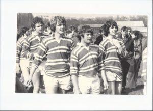 colts final 1976iii