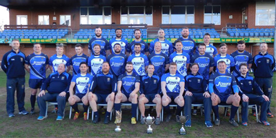 team-photo-blues