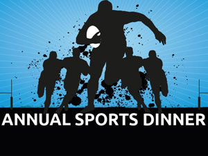 annual-sports-dinner-little