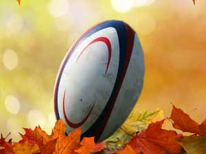 rugby-october