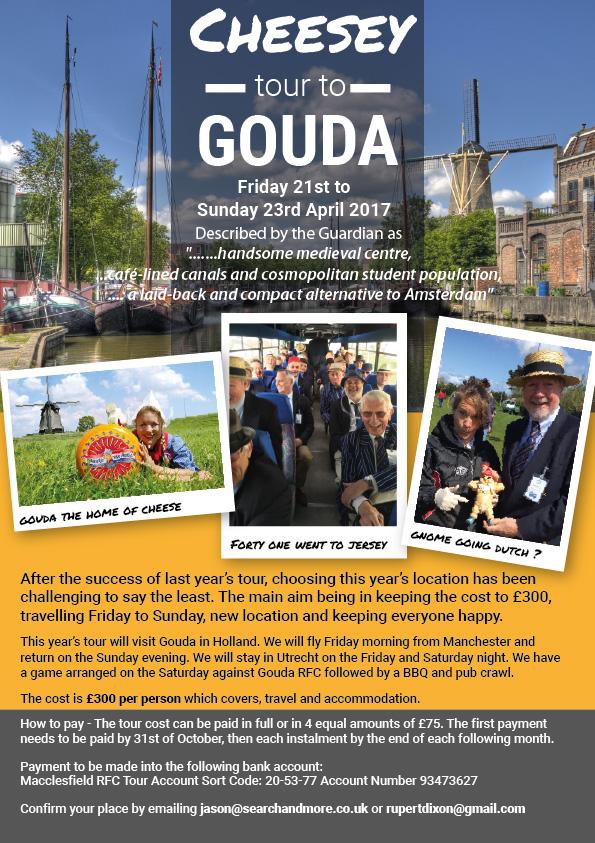 gouda-tour-flyer