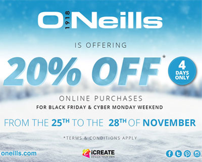 o-neills-black-friday