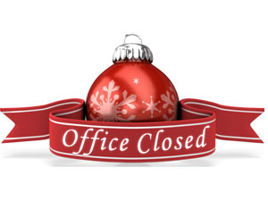 office-closed-jpg