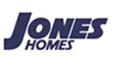 Jones Homes