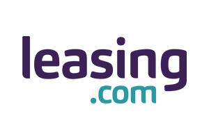 leasing sponsor