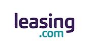 leasing.com