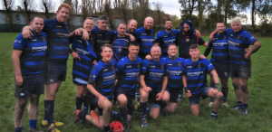 macclesfield rugby club