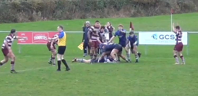 wirral-macclesfield-second-half