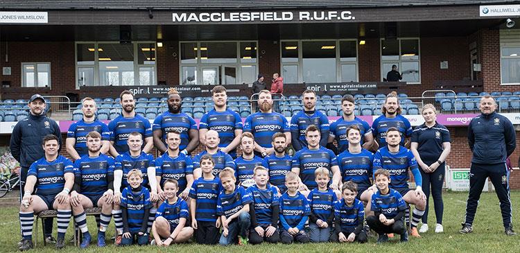 macclesfield-rubgy-team