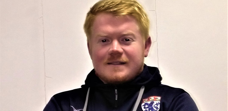 player-profile-peter-langley