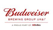 Budweiser – ABInBev