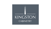 Kingston Cabinetry